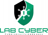 cropped-cropped-lab-cyber-logo.png